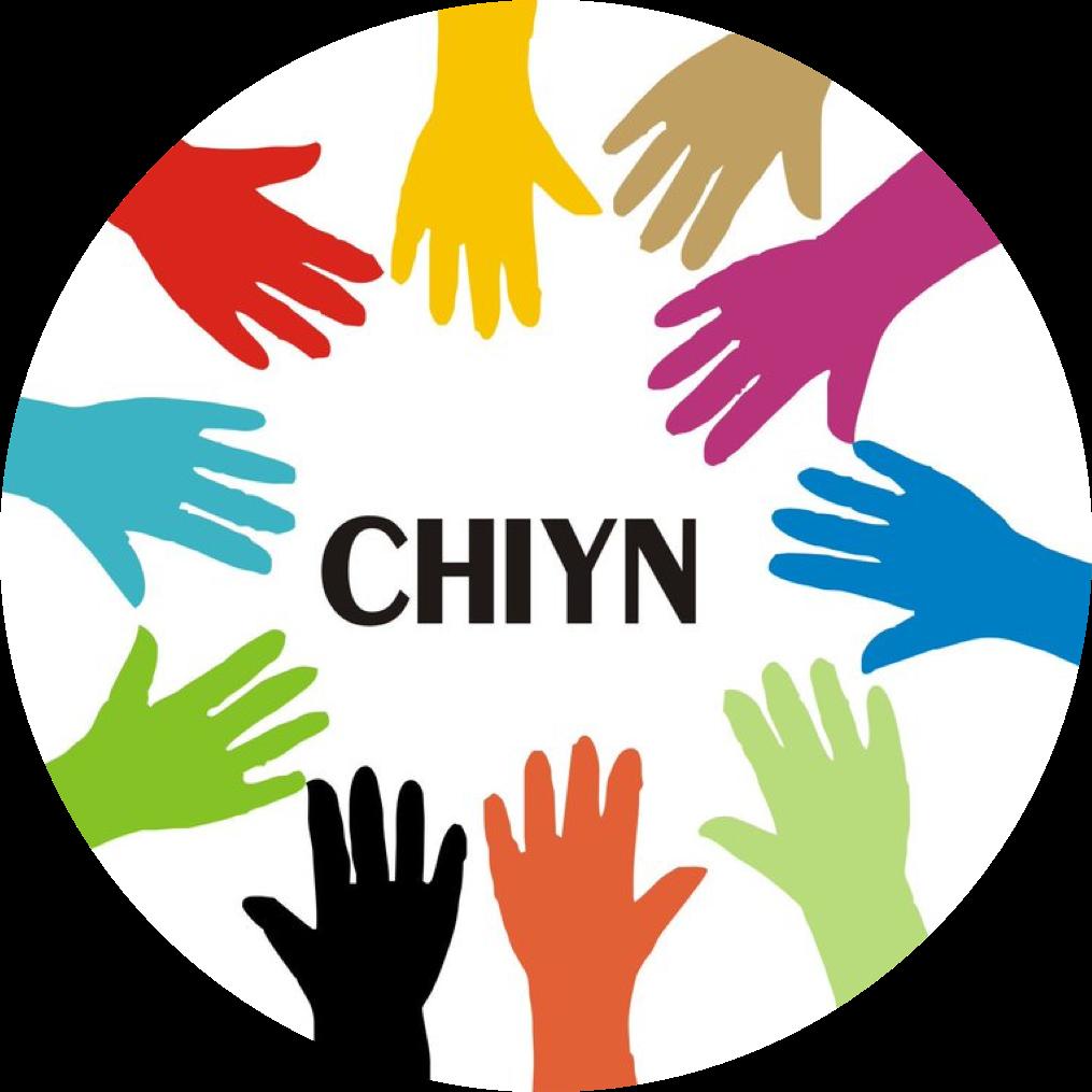 CHIYN